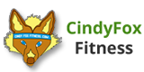 Cindy Fox Fitness | Secaucus NJ Personal Trainer