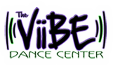 Viibe Dance Center